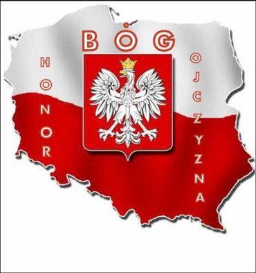 flaga_polska.jpg - 22.86 Kb